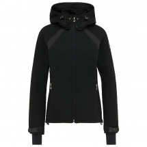 Dale of Norway - Women's Jotunheimen Jacket - Wool jacket