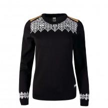 Dale of Norway - Women's Lillehammer Sweater