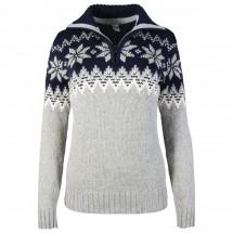 Dale of Norway - Women's Myking - Merino sweater