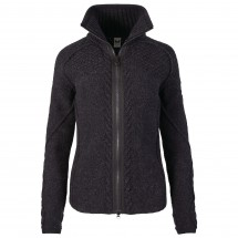 Dale of Norway - Women's Viking Jacket - Wool jacket