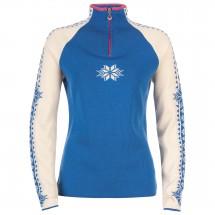 Dale of Norway - Women's Geilo - Merino sweater