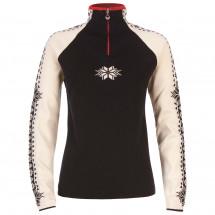 Dale of Norway - Women's Geilo - Merino jumper