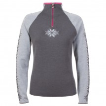 Dale of Norway - Women's Geilo - Pull-overs en laine mérinos