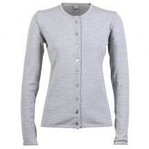 Dale of Norway - Women's Marit - Wool jacket