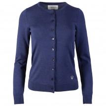 Dale of Norway - Women's Marit - Wool jacket