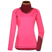 Pyua - Women's Active SC - Fleecepulloveri