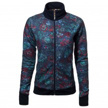 Sherpa - Women's Kamal Jacket - Fleecetakki