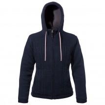 Sherpa - Women's Kesang Sweater - Veste en laine