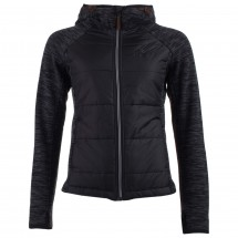 Tatonka - Women's Gesa Jacket - Wolljacke