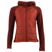 Tatonka - Women's Gesa Jacket - Wool jacket