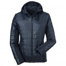Schöffel - Women's Hybrid Jacket Gijon - Fleece jacket