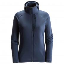 Black Diamond - Women's Coefficient Hoody - Fleece jacket