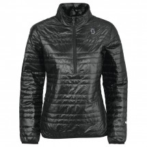 Scott - Women's Jacket Komati - Synthetic jacket