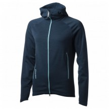 Houdini - Women's Outright Houdi - Fleecejacke