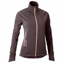 Houdini - Women's Outright Jacket - Fleecejack