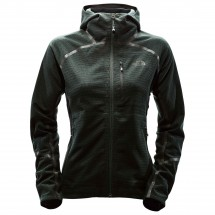 The North Face - Women's Summit L2 Jacket - Fleece jacket
