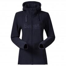 Bergans - Bryggen Lady Jacket - Veste polaire