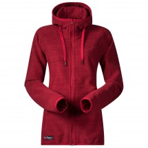 Bergans - Hareid Lady Jacket - Fleecetakki