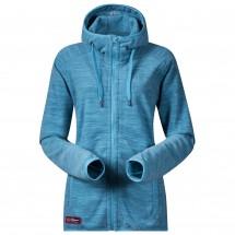 Bergans - Hareid Lady Jacket - Fleece jacket