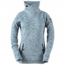 2117 of Sweden - Women's Lessebo Wave Fleece