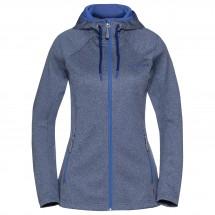 Vaude - Women's Civetta Jacket II - Fleece jacket