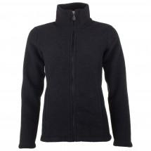 Engel - Women's Jacke Tailliert - Ulljakke