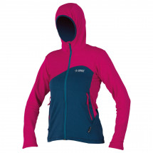 Directalpine - Women's Eira 1.0 - Fleecejacke
