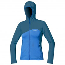 Directalpine - Women's Eira 1.0 - Fleece jacket