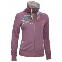 ABK - Women's Lindau Sweat - Wool jacket