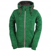 2117 of Sweden - Women's Wavefleece Jacket Fagerhult - Fleecetakki
