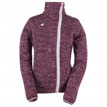 2117 of Sweden - Women's Wavefleece Jacket Storbo - Fleecejack