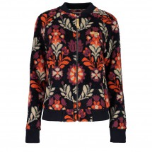 Maloja - Women's LuccaM. - Fleece jacket