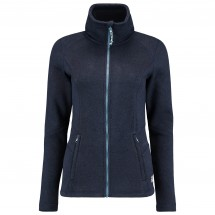 O'Neill - Women's Piste Full Zip Fleece - Fleece jacket