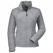 Schöffel - Women's ZipIn! Fleece Alyeska - Fleecejacka