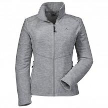 Schöffel - Women's ZipIn! Fleece Alyeska - Fleece jacket