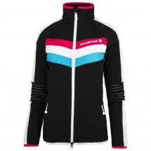Martini - Women's Motion - Fleece jacket