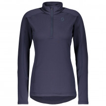 Scott - Women's Pullover Defined Light - Fleece jumper