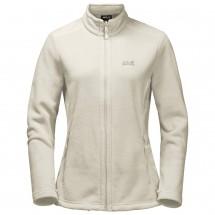 Jack Wolfskin - Moonrise Jacket Women - Fleece jacket