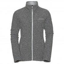 Vaude - Women's Melbur Jacket - Wool jacket