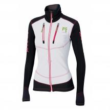 Karpos - Women's Alagna Jacket - Fleece jacket