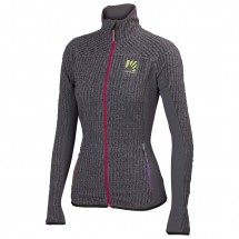 Karpos - Women's Rocchetta Fleece - Fleece jacket