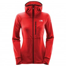 The North Face - Women's L2 PRPRS Fleece Hoody - Fleecetakki