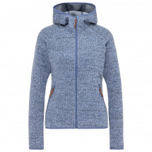 Columbia - Women's Chillin Fleece - Fleece jacket