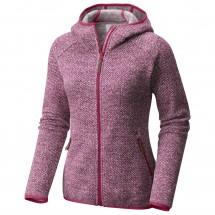 Columbia - Women's Chillin Fleece - Fleecejack