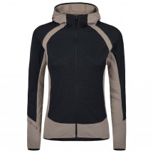 Montura - Thermic Full Zip Maglia Woman - Fleecejakke