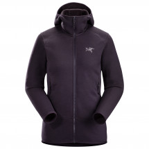 Arc'teryx - Women's Kyanite Hoody - Fleecejacka