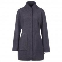 Finside - Women's Hanne Wool - Wool jacket