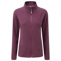 Sherpa - Women's Karma Jacket - Fleece jacket