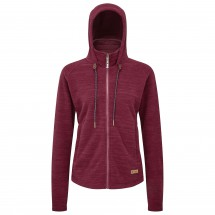 Sherpa - Women's Sonam Jacket - Fleece jacket
