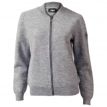 Ivanhoe of Sweden - Women's GY Ina - Wool jacket